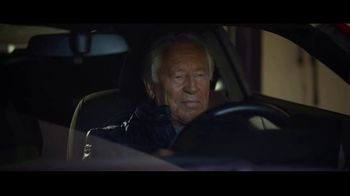 MagnaFlow TV Spot, 'The Sound of Racing' Featuring Mario Andretti - Thumbnail 7