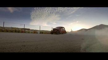 MagnaFlow TV Spot, 'Cars on Dirt Tracks' - 125 commercial airings