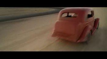 MagnaFlow TV Spot, 'Cars on Dirt Tracks' - Thumbnail 1