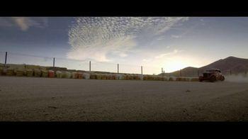 MagnaFlow TV Spot, 'Cars on Dirt Tracks'