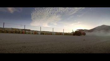 MagnaFlow TV Spot, 'Cars on Dirt Tracks' - Thumbnail 4