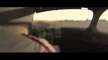 MagnaFlow TV Spot, 'Cars on Dirt Tracks' - Thumbnail 6
