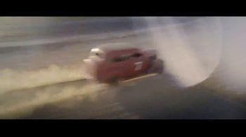 MagnaFlow TV Spot, 'Cars on Dirt Tracks' - Thumbnail 7