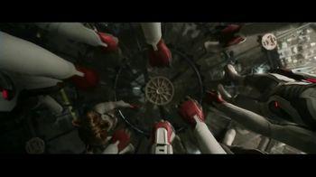 Avengers: Endgame - Alternate Trailer 77