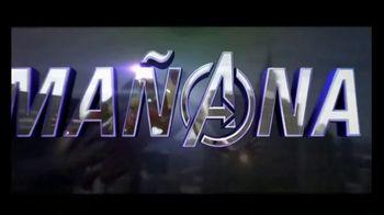 Avengers: Endgame - Alternate Trailer 80