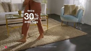 Overstock.com Spring Clearance Sale TV Spot, 'Top Products at Clearance Prices' - Thumbnail 5