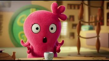 UglyDolls - Alternate Trailer 18