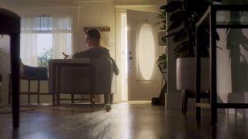 Zillow Offers TV Spot, 'Leash: No Open Houses' - Thumbnail 1
