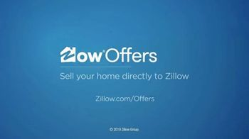 Zillow Offers TV Spot, 'Leash: No Open Houses' - Thumbnail 9