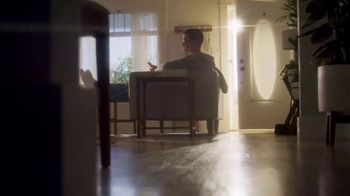 Zillow Offers TV Spot, 'Leash: No Open Houses'