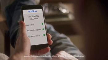 Zillow Offers TV Spot, 'Leash: No Open Houses' - Thumbnail 4