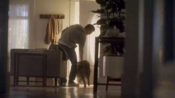 Zillow Offers TV Spot, 'Leash: No Open Houses' - Thumbnail 7