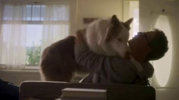 Zillow TV Spot, 'Leash: Choose Your Closing Date'