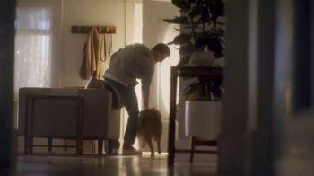 Zillow TV Spot, 'Leash: Choose Your Closing Date' - Thumbnail 6