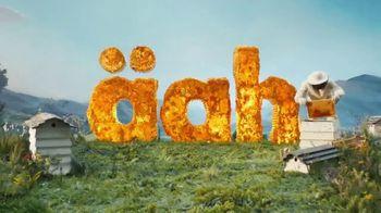 Häagen-Dazs TV Spot, 'Äah' - Thumbnail 4