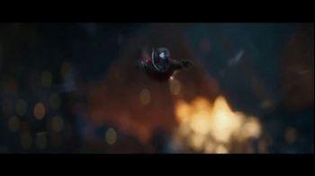 Avengers: Endgame - Alternate Trailer 88