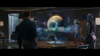 Avengers: Endgame - Alternate Trailer 85