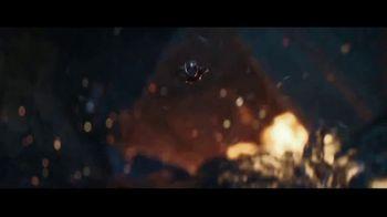 Avengers: Endgame - Alternate Trailer 79