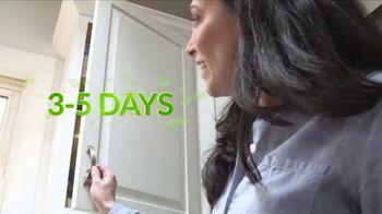 Kitchen Saver TV Spot, 'Spring Credit' - Thumbnail 3
