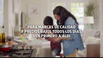 ALDI TV Spot, 'Camilo' [Spanish] - Thumbnail 8