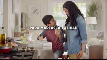 ALDI TV Spot, 'Camilo' [Spanish] - Thumbnail 7