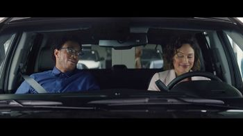 Hertz TV Spot, 'Without Ever Missing a Beat'