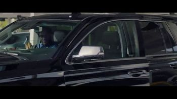 Hertz TV Spot, 'Without Ever Missing a Beat' - Thumbnail 4