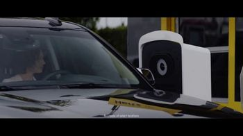 Hertz TV Spot, 'Without Ever Missing a Beat' - Thumbnail 8