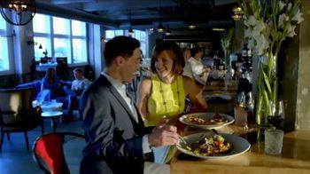 Visit Buffalo Niagara TV Spot, 'Meet the Unexpected Buffalo' - Thumbnail 3