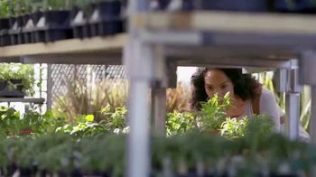 The Home Depot TV Spot, 'Today Is the Day for Doing: Miracle-Gro' - Thumbnail 2