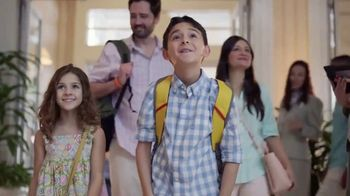 Disney World TV Spot, 'Magical: Up to 25 Percent at Resort Hotels' - 1318 commercial airings