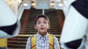 DisneyWorld TV Spot, 'Magical: Up to 25 Percent at Resort Hotels' - Thumbnail 4