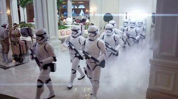 DisneyWorld TV Spot, 'Magical: Up to 25 Percent at Resort Hotels' - Thumbnail 5