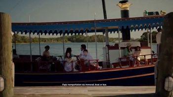 DisneyWorld TV Spot, 'Magical: Up to 25 Percent at Resort Hotels' - Thumbnail 6