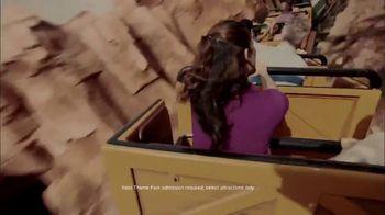 DisneyWorld TV Spot, 'Magical: Up to 25 Percent at Resort Hotels' - Thumbnail 8