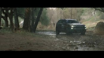 Jeep Freedom Days TV Spot, 'Drop In' Song by SUR [T2] - Thumbnail 4