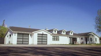 BuyerHunt TV Spot, 'See Homes First' - Thumbnail 1