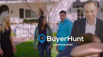 BuyerHunt TV Spot, 'See Homes First' - Thumbnail 10