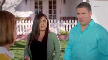 BuyerHunt TV Spot, 'See Homes First' - Thumbnail 4