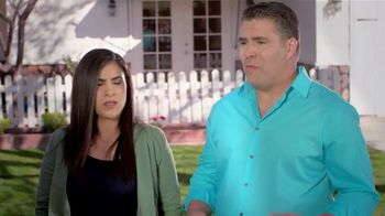 BuyerHunt TV Spot, 'See Homes First' - Thumbnail 5