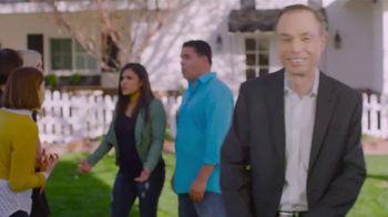BuyerHunt TV Spot, 'See Homes First' - Thumbnail 6