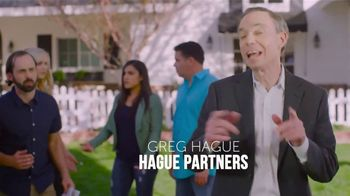 BuyerHunt TV Spot, 'See Homes First' - Thumbnail 7