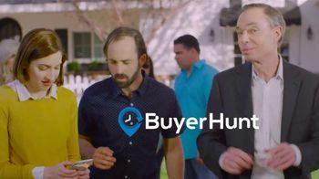 BuyerHunt TV Spot, 'See Homes First' - Thumbnail 8