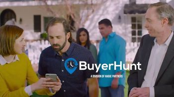 BuyerHunt TV Spot, 'See Homes First' - Thumbnail 9