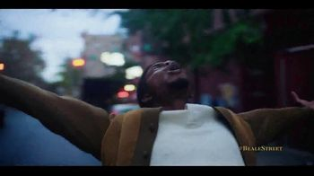 If Beale Street Could Talk - Alternate Trailer 12