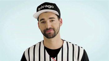 trivago TV Spot, 'Beisbolista' [Spanish] - 3174 commercial airings