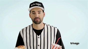 trivago TV Spot, 'Beisbolista' [Spanish] - Thumbnail 1