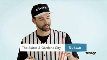trivago TV Spot, 'Beisbolista' [Spanish] - Thumbnail 2