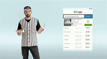 trivago TV Spot, 'Beisbolista' [Spanish] - Thumbnail 4
