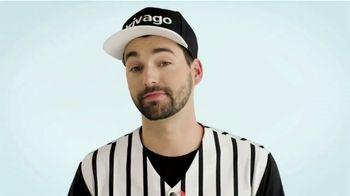 trivago TV Spot, 'Beisbolista' [Spanish] - Thumbnail 5